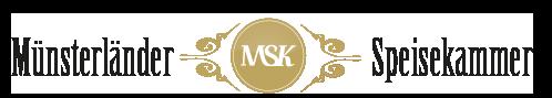 Münsterländer Speisekammer GmbH